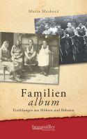 Buchtipp Familienalbum