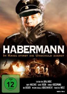 Filmtipp Habermann