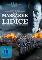 Filmtipp Lidice